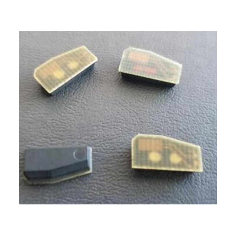 ID20 Ceramic T5 Transponder Chip Original With PCB Borad Carbon