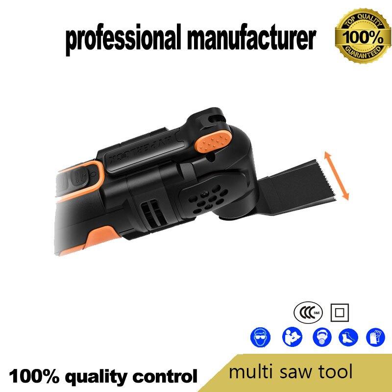 wx679 multimaster-tööriistad puidutöötlemisriistade jaoks. - Elektrilised tööriistad - Foto 2