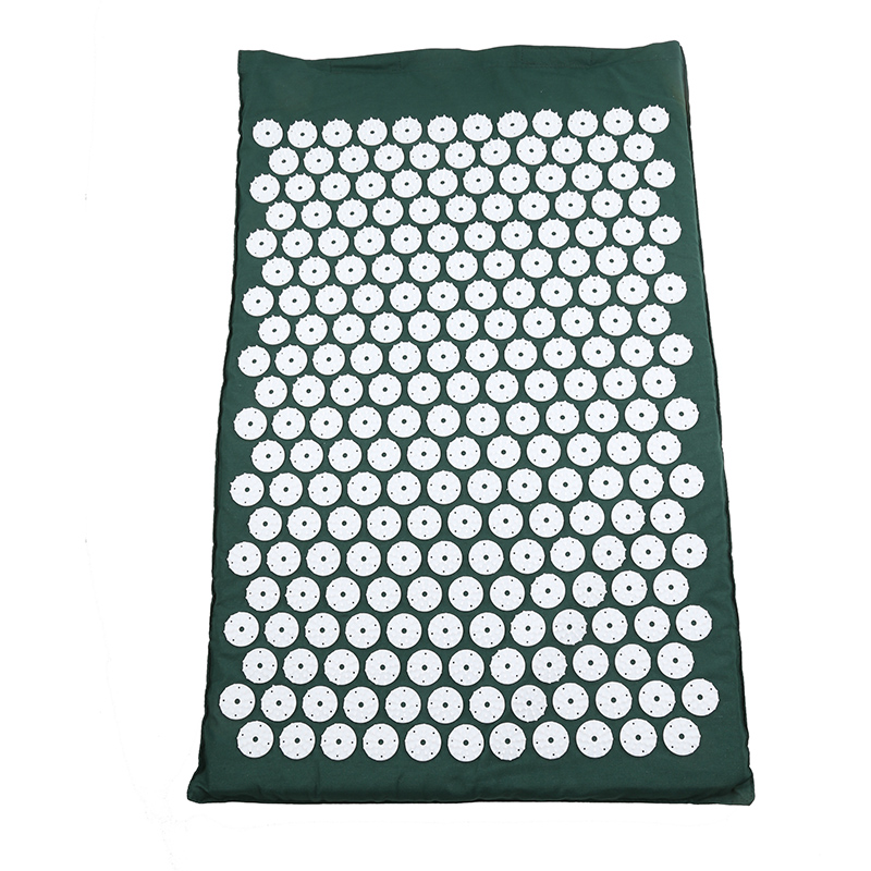 Massager Cushion Acupressure Mat