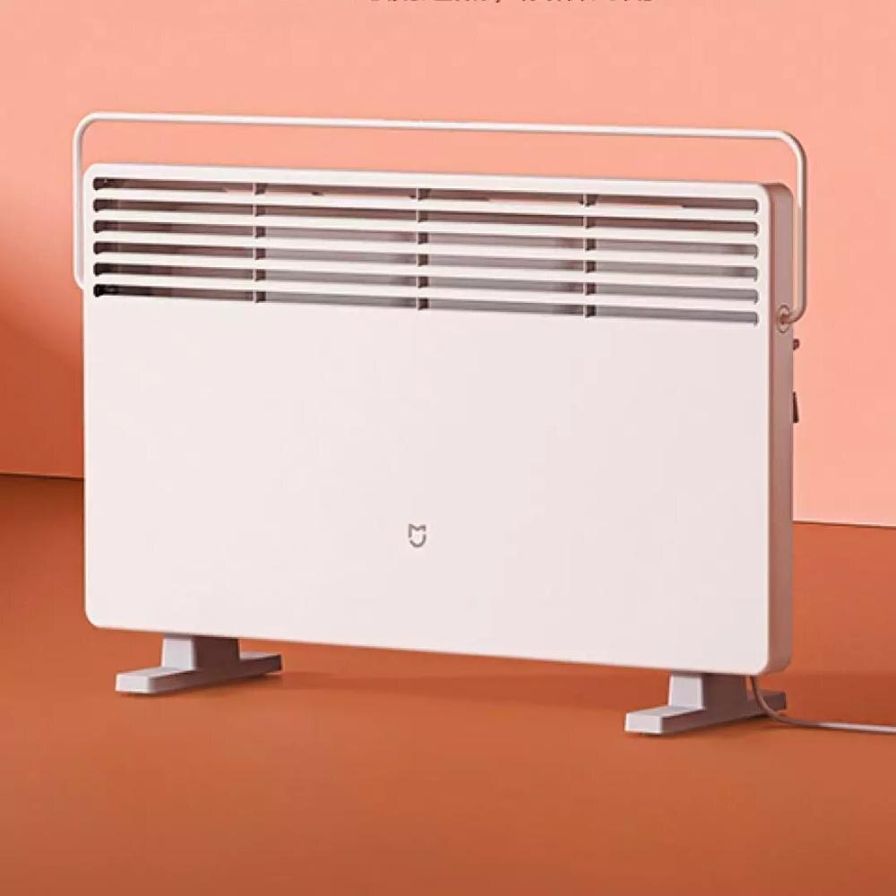 cheap aquecedores eletricos 02