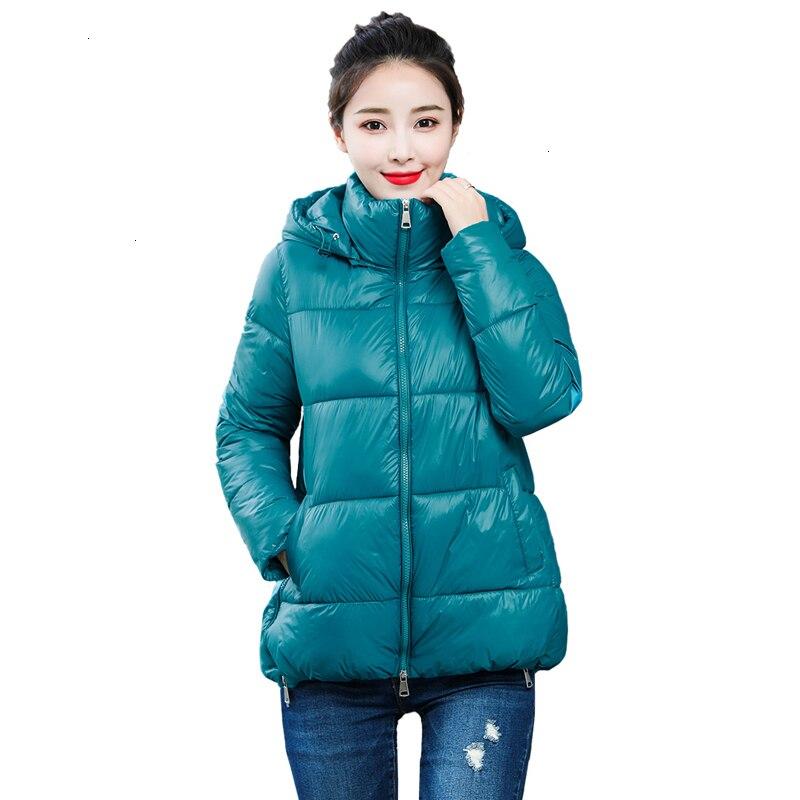 adidas winter cotton w parka