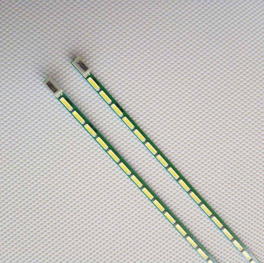 Led-Backlight-Strip 230WF3 6916L-1916A for E232/6916l-1916a/230lm00031/.. 297mm 36LED