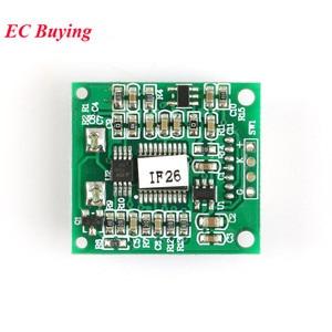 Image 5 - ZE25 O3 Ozone Meter O3 Sensor Module Gas Sensors For Ozone Monitor 0 10ppm with UART/Analog Voltage/PWM Wave 3.7 to 5.5V ZE25 O3