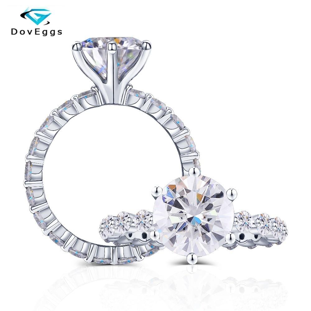 moissanite-engagement-ring-(1)