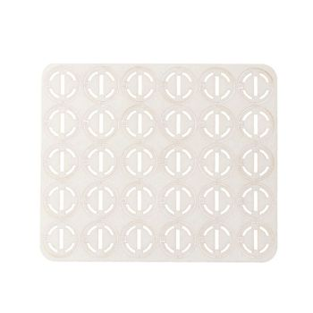 Absorb Absorb Oil Gasket Little Slice Clean Pad Cleaning Kit Repair Tools for IQOS 2.4 IQOS 3.0 Heater Electronic Cigarette Vape new replacement ceramic heater blade clean gasket for iqos 2 4 heating stick electronic cigarette accessories