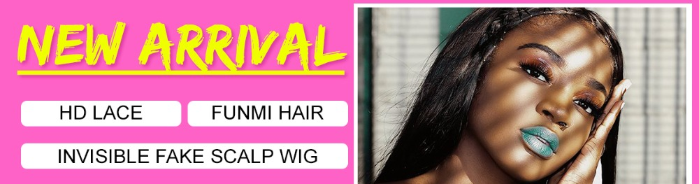 H27dd9821f26743599fb514648717dcdai Ali Grace Straight Hair Bundles With Frontal 13*4 Medium Brown Lace Color Remy Brazilian Human Hair Bundles With Frontal