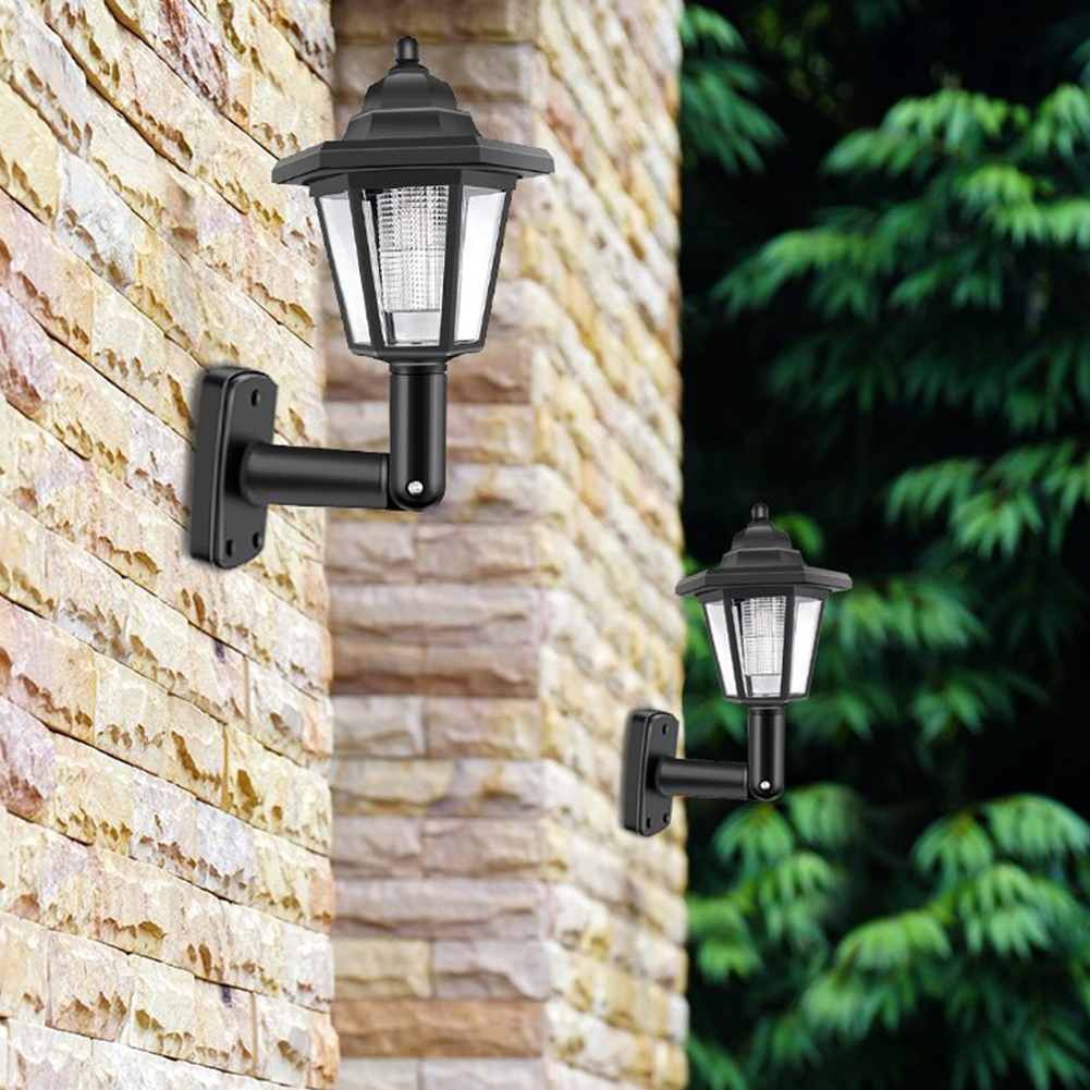 lowest price LED Pin Light Lawn Light One Dragging Four Spotlight LED Floodlight Led One to Six Courtyard Lights One Dragging Four Grass