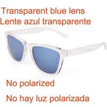 2020 lunettes de soleil pour hommes marque concepteur des sport femmes conduite Hawker Oculos De Sol revêt