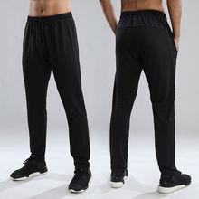 Новый Гольф брюки быстрое высыхание ультра тонкий полиэстер