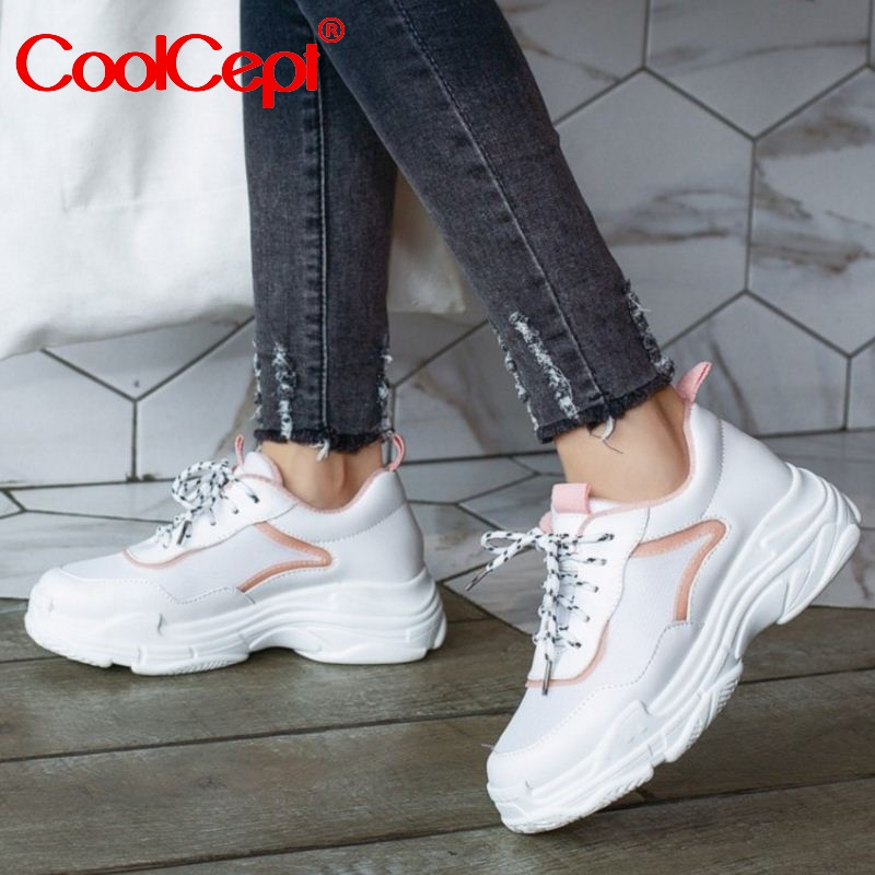 cool shoes for teens