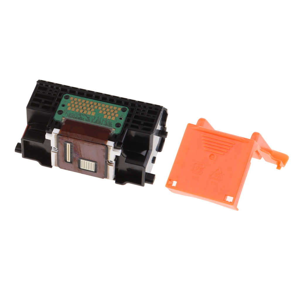 QY6-0073 Printhead Print Head untuk Canon IP3680, IP3600, MP620, MP540, MP545, MP558, MP568, MX868, MX878, MG5180