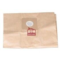 Бумажные пакеты для пылесоса СОЮЗ ПСС-7320-885