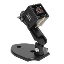 Mini Camera with 8G TF Card HD 1080P Sensor Night Vision Camcorder Motion DVR Mi