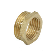 Conversion-Reducer Connector Tap-Adapter-Accessories Tube Repair-Parts Garden Male 1-Pcs