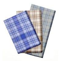 Etteggy handkerchief male (set of 12 PCs) 45447l 1737