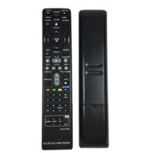 جهاز تحكم عن بعد جديد AKB73775801 لأجهزة LG blu ray مسرح منزلي BH5140 BH5140S BDH9000 AKB73775804