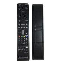 Akb7375801 mando a distancia para cine en casa, disco para LG Blu ray BH5140 BH5140S BDH9000 akb7375804