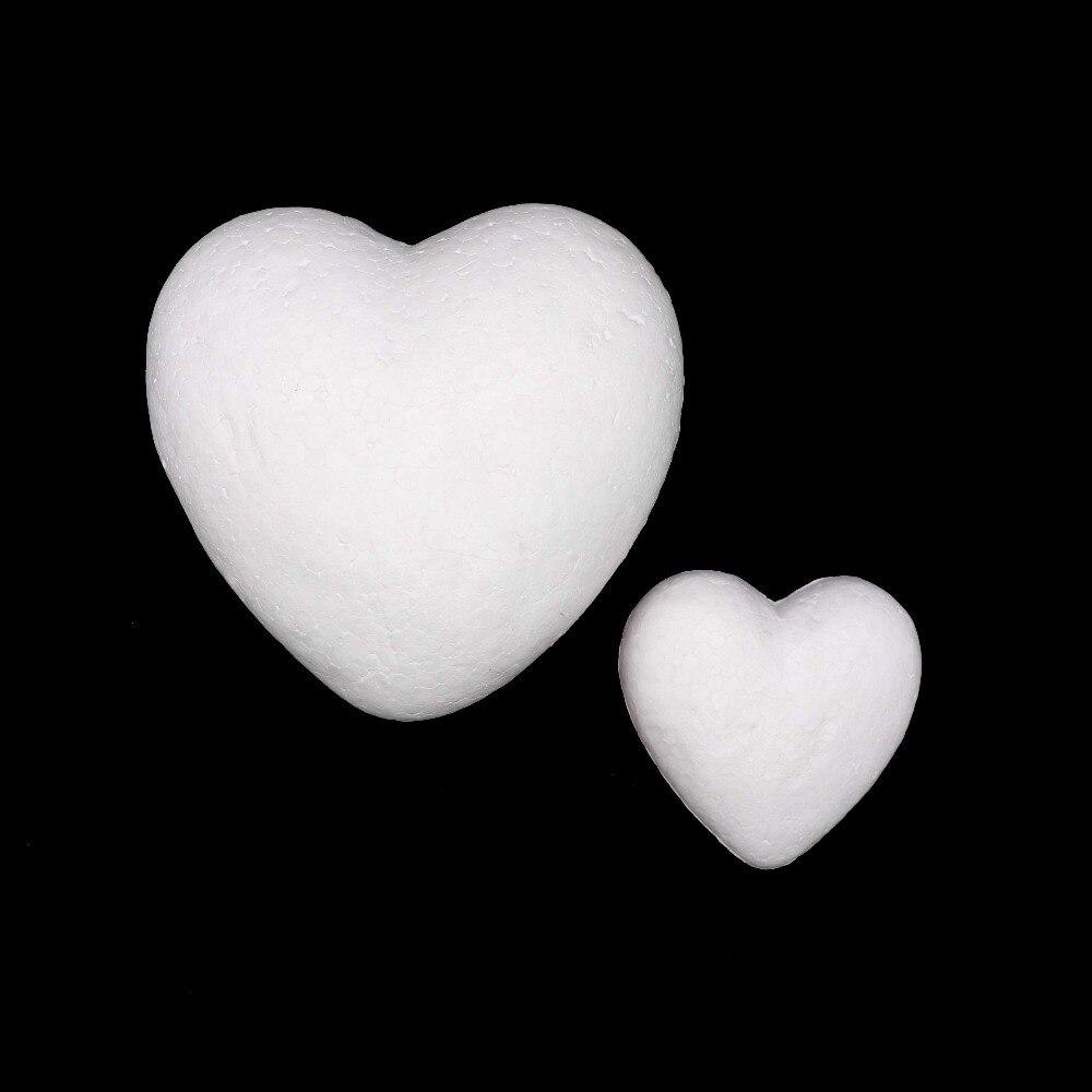 1pcs-12cm-polystyrene-foam-wedding-decoration-peach-heart-shaped-ball-Christmas-decoration-children-s-creative-toys(2)
