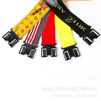 Torba na narzędzia waga Multifunctio narzędzie robocze pasek na pasek klamra na pasek modny pasek ciężki można nosić zawieszka na pasek pasek może powiesić tanie i dobre opinie CN (pochodzenie) 12 + y Mężczyzna Work Tool Belt Polyester