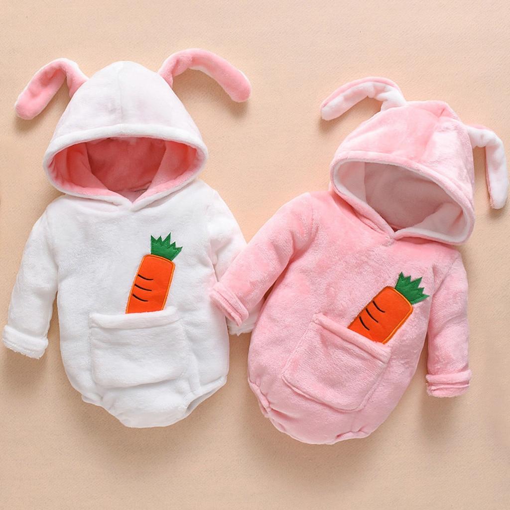 Baby Bodysuit Long Sleeve Baby Body Neonato Clothes Baby Girl Onesie Funny Bodies Bebe Algodon Body Dla Dziewczynki Halloween Z4