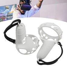 Для oculus quest 2 Очки виртуальной реальности vr гарнитура