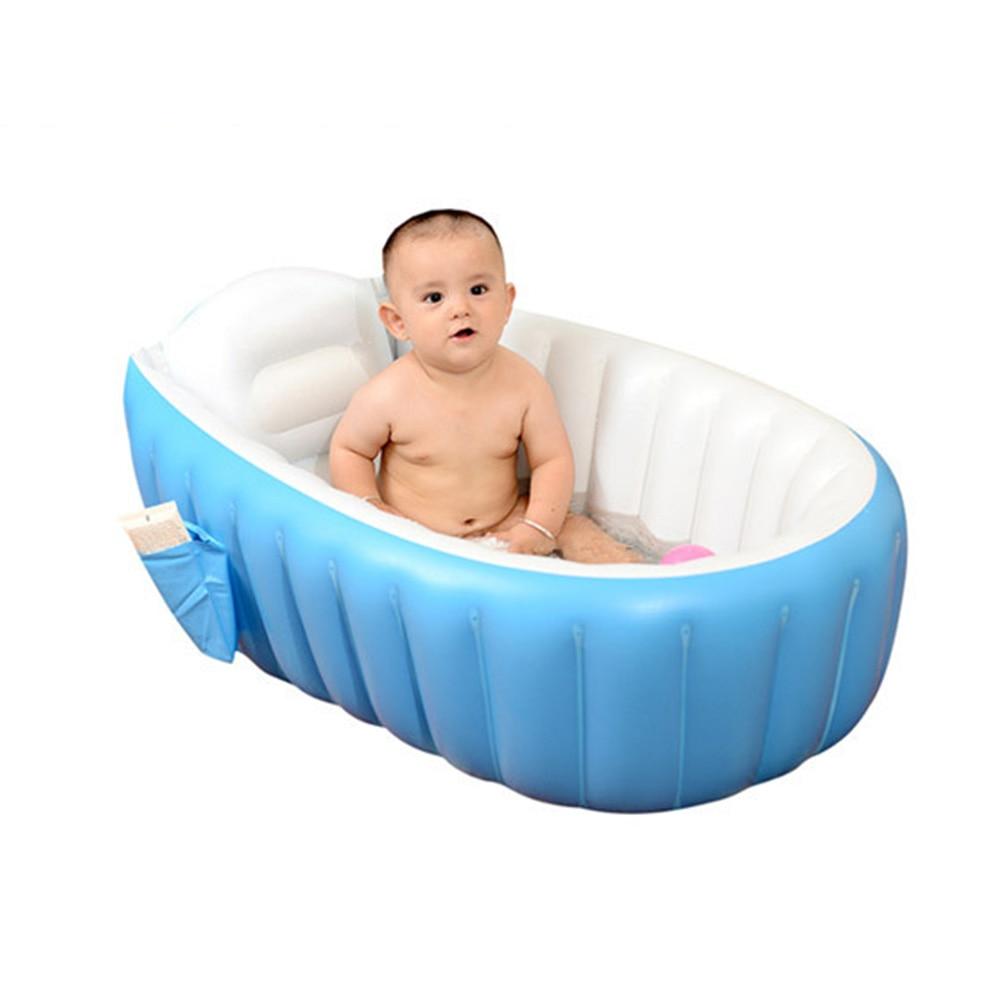 cheap banheiras de bebe 02
