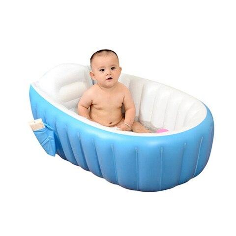 cheap banheiras de bebe