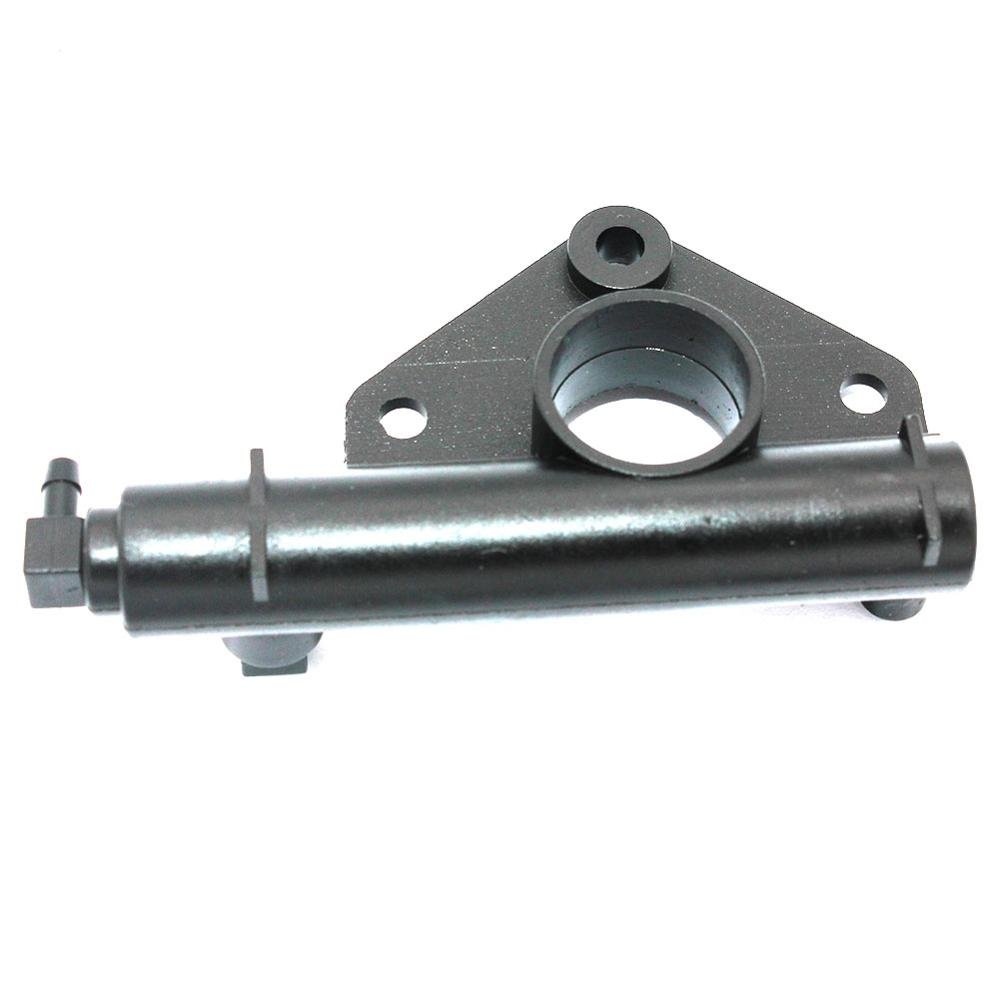 Oil Pump Assembly For 32cc 35cc 38cc McCulloch MTD Cub Cadet Troy-BILT Chainsaw MC-301304 MC-9228-310106 MC-224815-00