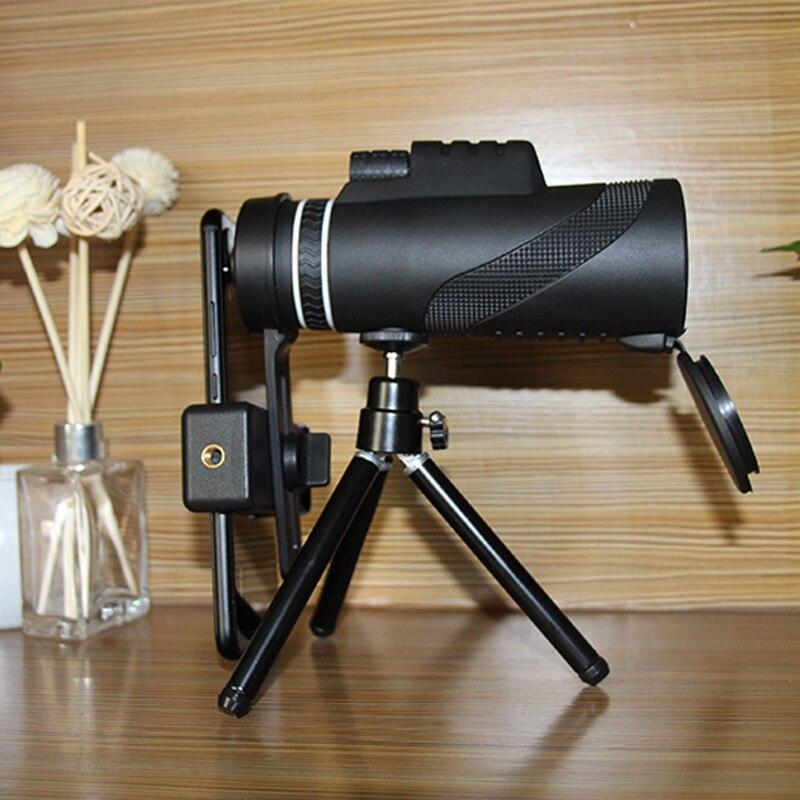 zoom telescopio monocular shimmer night scope camera 04
