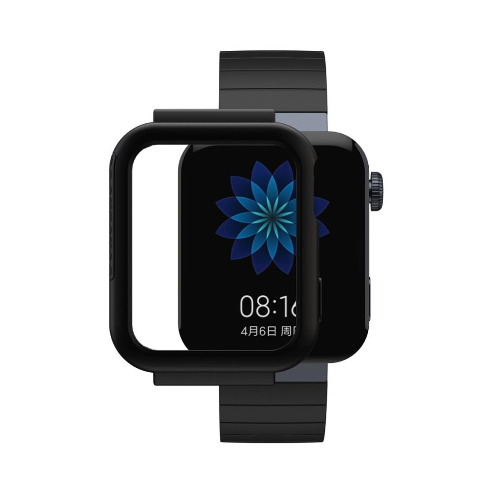 Case For Xiaomi Mi Watch Cover