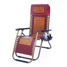 Dobrável cadeira reclinável bebidas comida copo bandeja titular clipe de mesa lateral jardim espreguiçadeira acampamento praia ao ar livre móveis bandeja de plástico