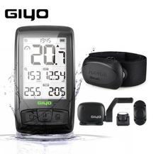 Wireless Bluetooth4.0 Bicycle Computer Mount Holder Bicycle Speedometer Speed/Cadence Sensor Waterproof Cycling Bike Computer enkeeo bkv 1537 wireless bicycle computer stopwatch bike speedometer 2 4g transmission with cadence sensor bikes odometer
