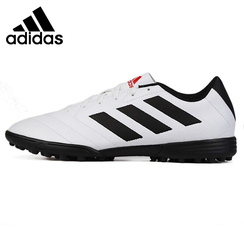 Original New Arrival Adidas Goletto VII TF Men's Football Shoes Sneakers|Soccer Shoes| |  - title=