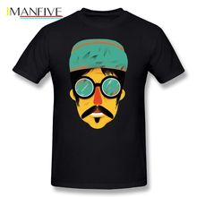 Freddie Mercury T-Shirt x 3 Print Casual T Shirt 2019 Men Oversized Music Tee Short Sleeve Funny Cotton Shirts