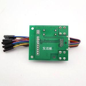 Image 5 - TXC1 TXC2 / HDMI à IIS I2S