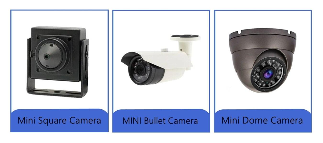 Segurança e Proteção