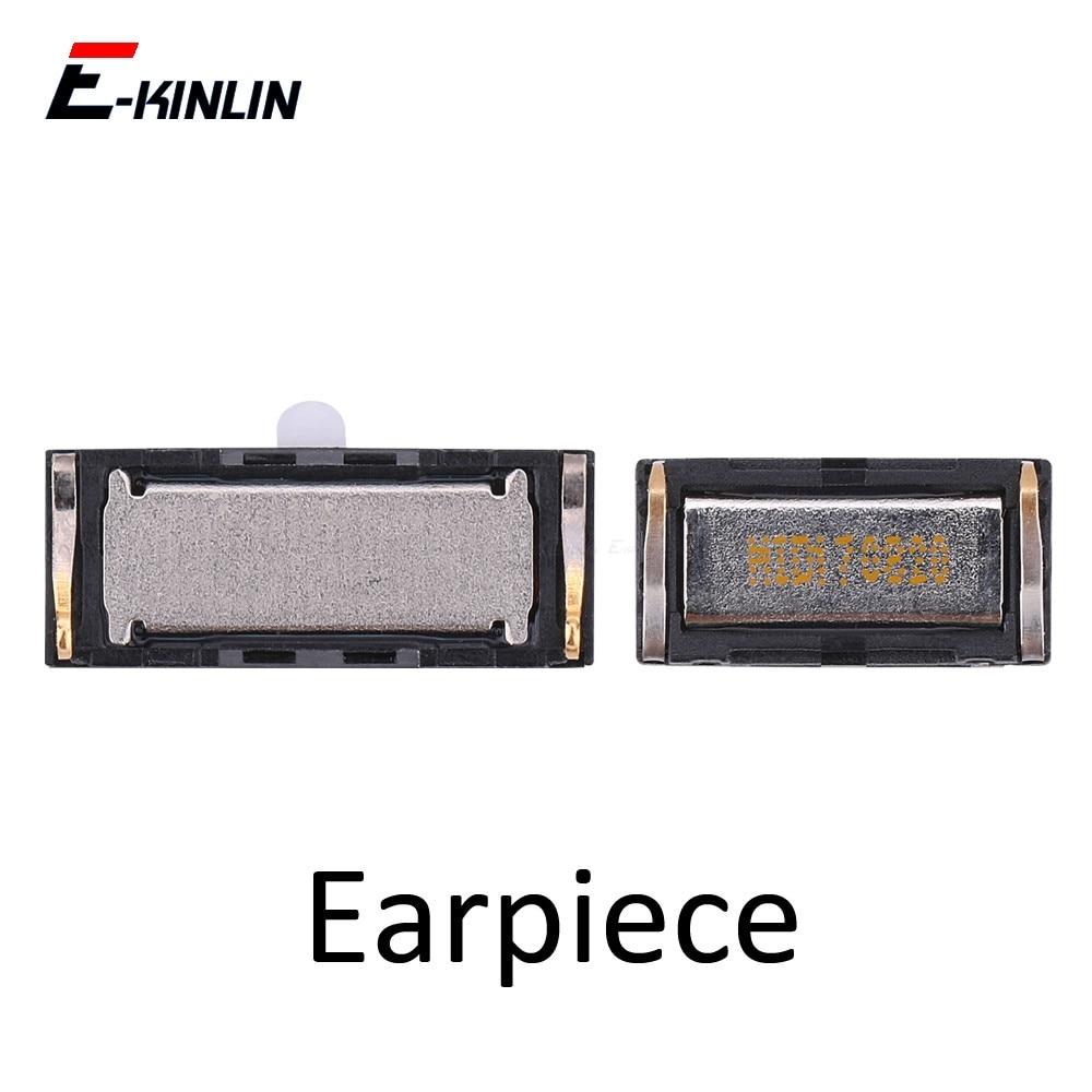 Earpiece Receiver Front Top Ear Speaker Parts For Asus Zenfone Go ZB450KL ZB452KG ZC451TG ZB500KL ZB551KL ZB551KL ZB552KL