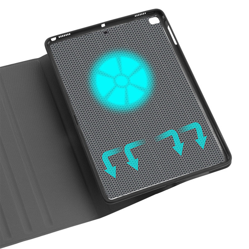 Купить с кэшбэком For iPad 10.2 Case Cartoon animal PU Silicone Soft Back Tablet Cover For iPad Mini 2 3 4 5 Air 1 2 Pro 11 Flip smart stand Case