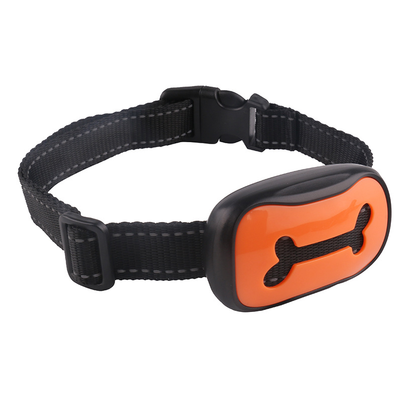 Small Dogs Automatic Only Fei Anti-Dog Zhi Fei Qi Dog Trainer Stop Called Neck Ring Poodle Zhi Fei Qi