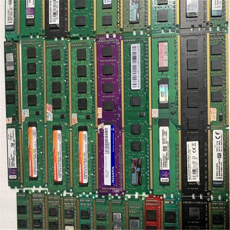 RAM DDR2/DDR3/DDR4 2GB 4GB 8GB 16GB 32GB 800/2133/2400/2666/2666/3200MHz 2,5 v 、 1,8 v 、 1,5 v DIMM PC kompatibel großhandel und einzelhandel