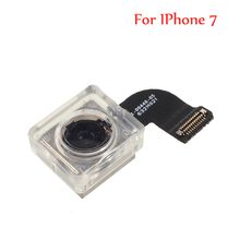 100% Tested OK Back Camera Repair Parts Replacement for iPhone 7 plus 8 x xs XR XS max Rear Flex Cable Ribbon