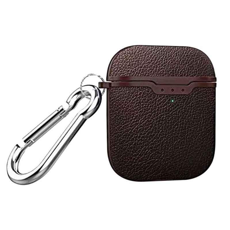 Weiche Leder TPU Bluetooth Drahtlose Tragbare Kopfhörer Headse Speicher karte