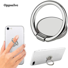 Phone-Holder Rotatable Smart-Phone Xiaomi Samsung Spin for 11 12-Pro/max iPad 360-Degree