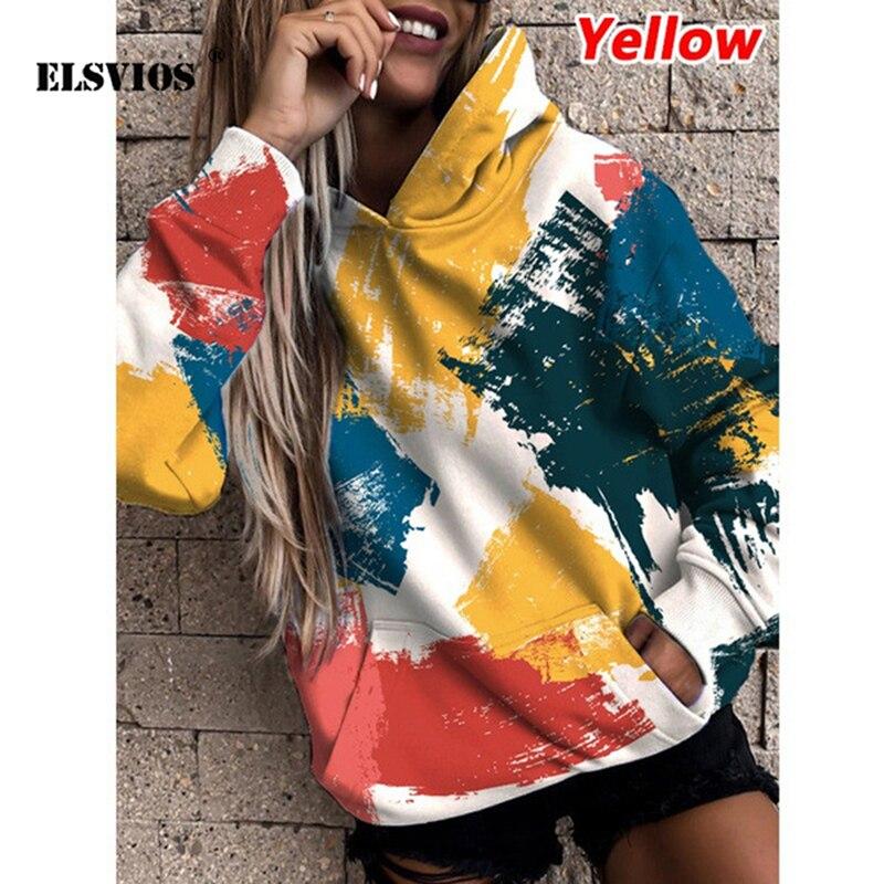 2021 ZANZEA Fashion Blouse Women Spring Lapel Collar