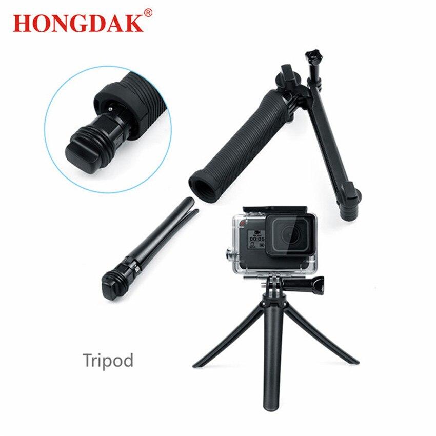 cheapest ASHANKS 7Ft 210CM Light Stand Photography Foldable Tripod E27 Lamp Holder for Photo Video Studio Lighting Lightweight Portable