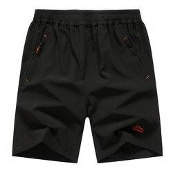 men  waist shorts plus big size men summer light casual beach boardshorts gasp casual shorts men 5xl 6xl 7xl 8xl 9xl