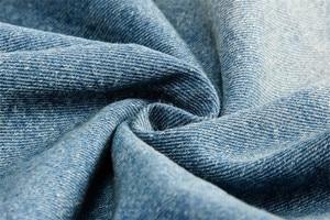 Image 5 - 2019 hot men Jacket warm denim Jacket Fur Collar Retro Jeans Jacket and Coat for autumn winter