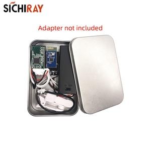 Image 2 - TGAM 스타터 키트 Brainwave 센서 EEG 센서 뇌 제어 완구 Arduino 또는 Neurosky App 개발 용 TGAT1 SDK 제공
