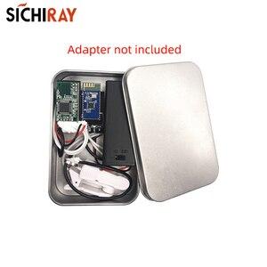 Image 2 - Tgamスターターキット脳波センサー脳波センサー脳制御おもちゃarduinoのかneurosky社アプリ開発sdk提供TGAT1