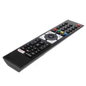 Image 4 - Télécommande de remplacement pour Grundig LCD TV TP7187R TP7 TP7187 10166